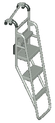 LADDER-WITH-5TH-STEP-CONCEPT