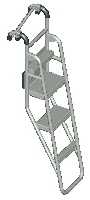 LADDER-WITH-5TH-STEP-CONCEPT02